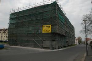 Pouť-15.4.2006-018