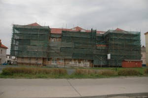 Pouť-15.4.2006-020