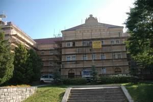 Svatba-Martin-Holub-002