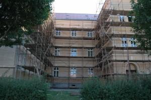 Svatba-Martin-Holub-006