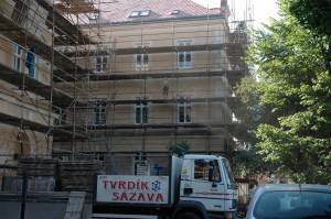 Svatba-Martin-Holub-007