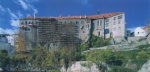 hrad_cesky_krumlov