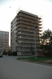 zuzka-a-lešení-089